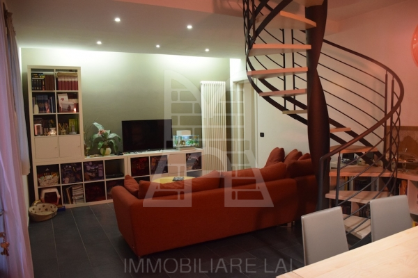 RIF VC 02 € 155.000 INDIPENDENTE